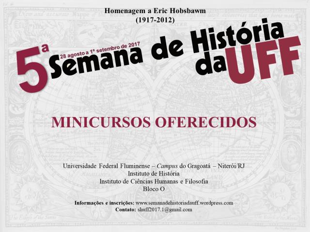 MINICURSOS_DIVULGAÇÃO.png